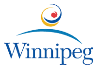 Winnipeg City Logo